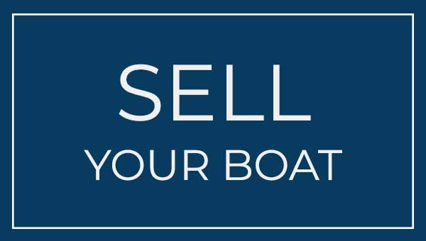 sell your boat button
